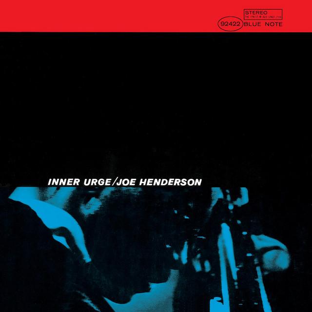 You Know I Care - Rudy Van Gelder Edition / 2004 Digital Remaster