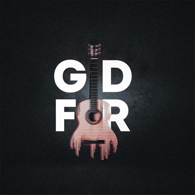 G.D.F.R