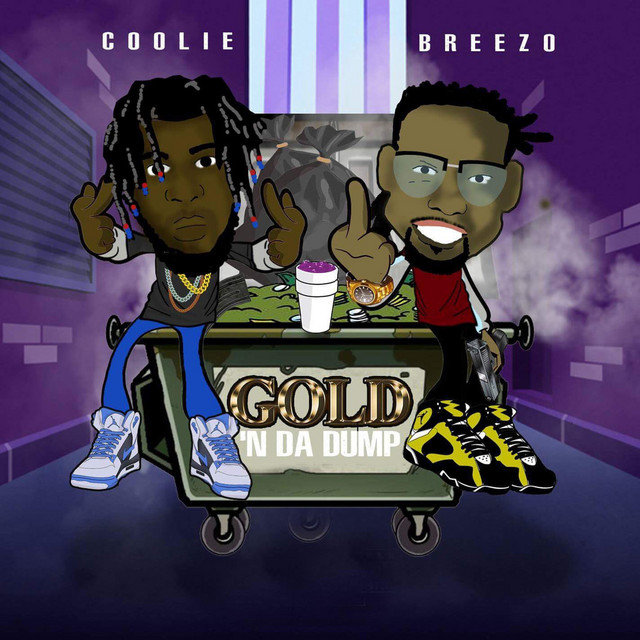 COOLIE tickets and 2020 tour dates