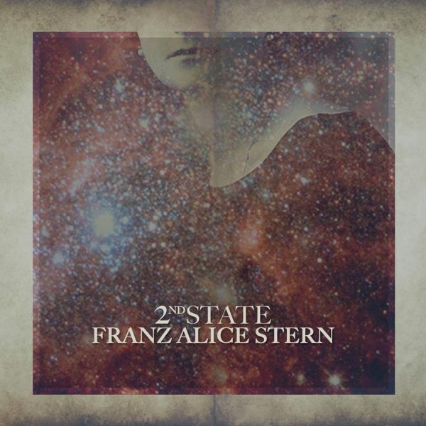 Franz Alice Stern