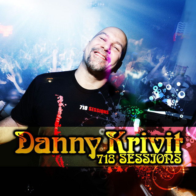 Danny Krivit tickets and 2021  tour dates