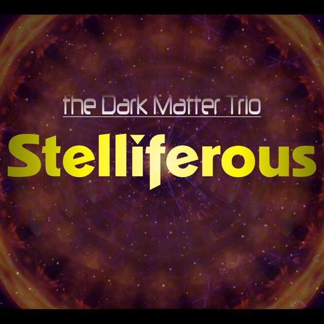 Stelliferous