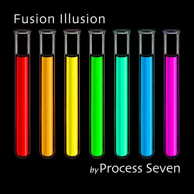 Fusion Illusion