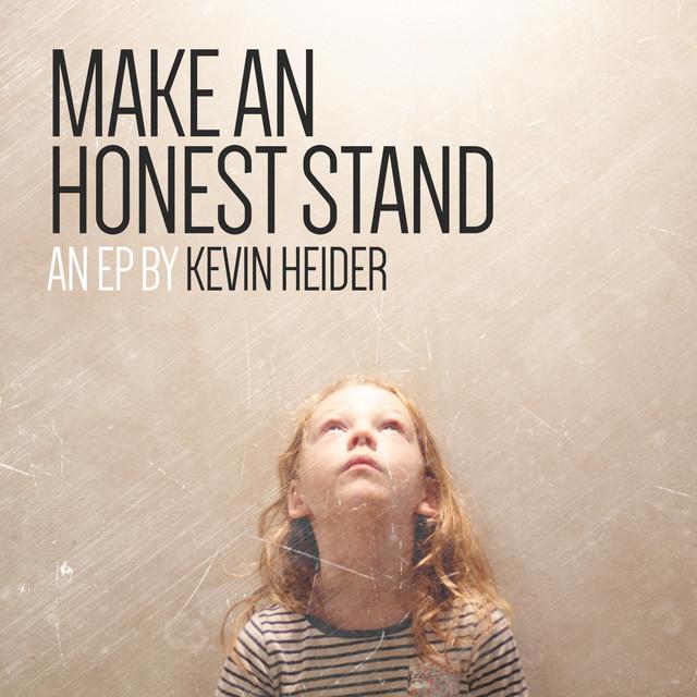 Make an Honest Stand