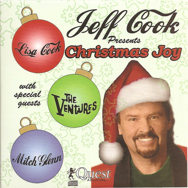 My First Christmas In Heaven.My First Christmas In Heaven A Song By Jeff Cook On Spotify