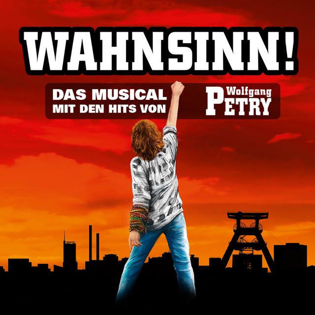 Wahnsinn - Das Musical (XXL Edition)