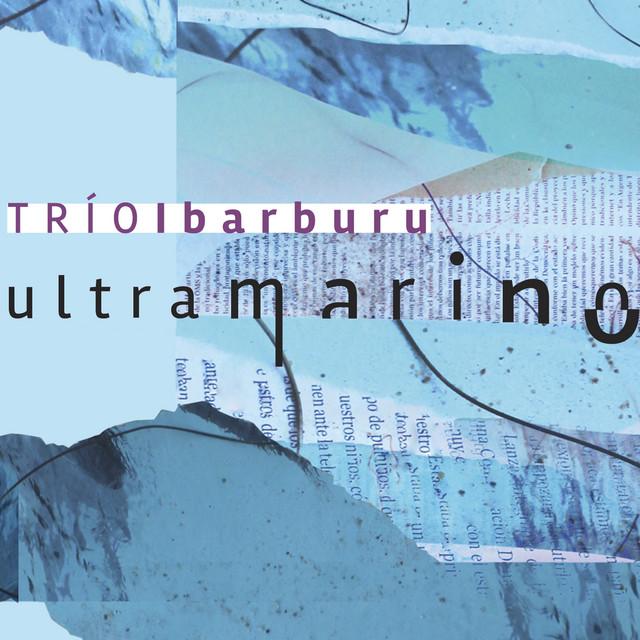 Ultramarino Image
