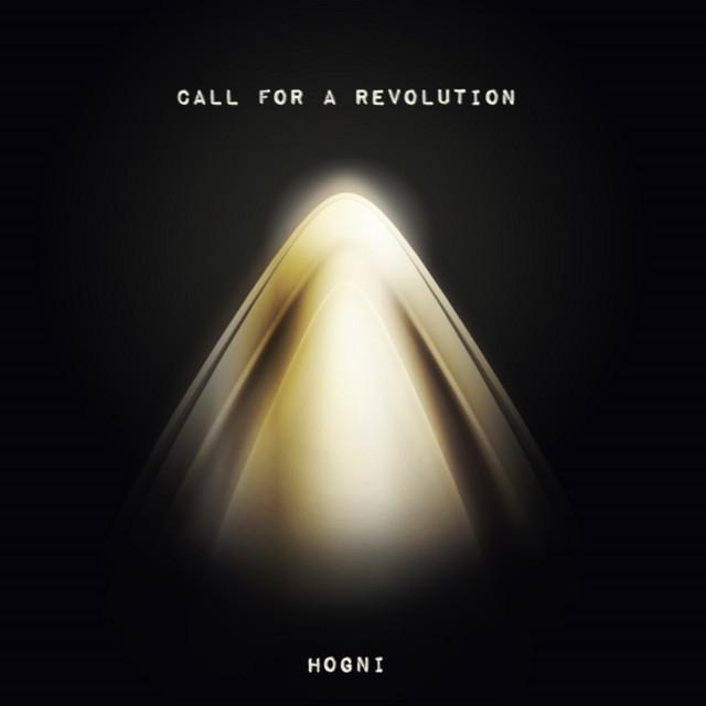 Call for a Revolution