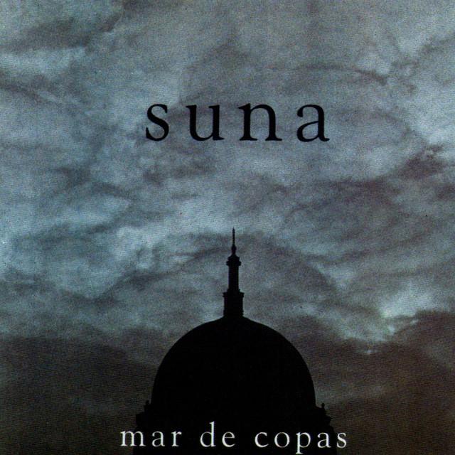 Suna - La Máquina del Tiempo