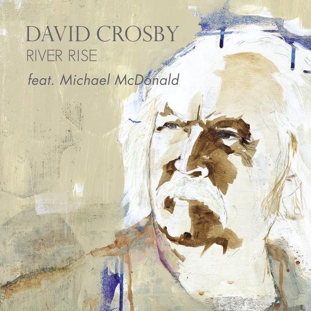 River Rise album cover