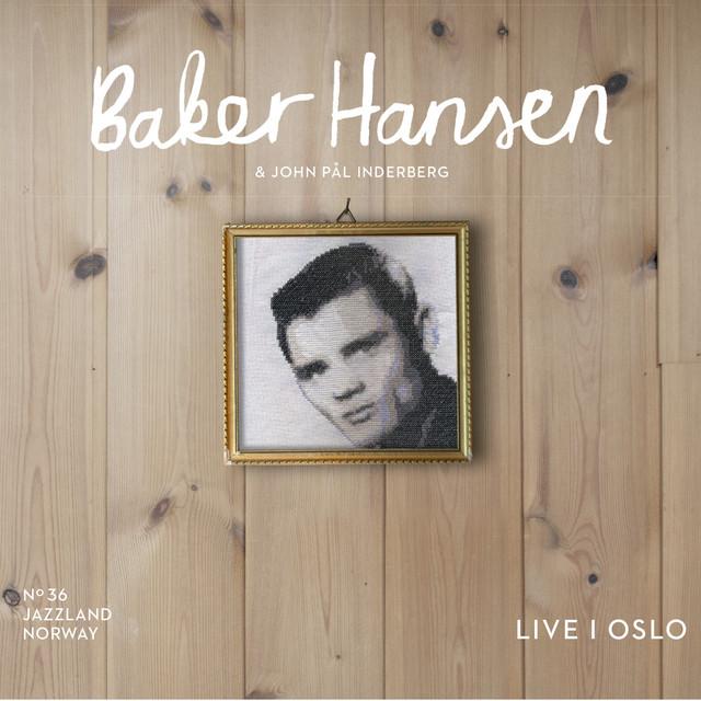 Live i Oslo