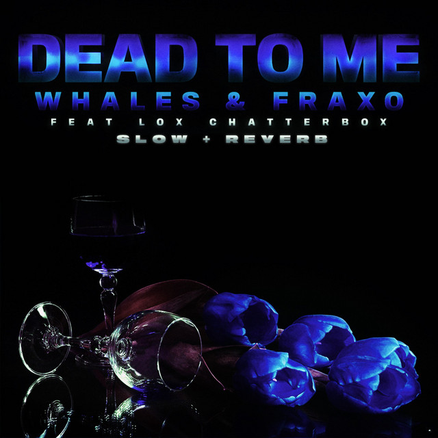 Dead To Me Slow + Reverb