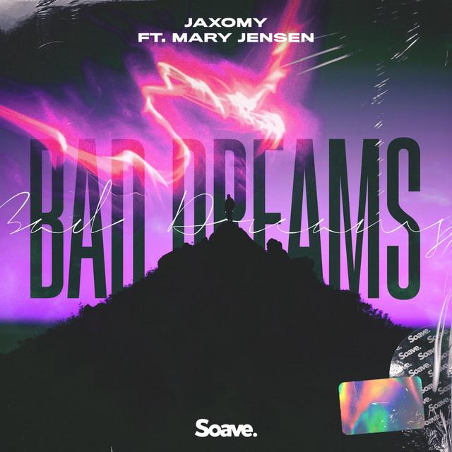Bad Dreams Image