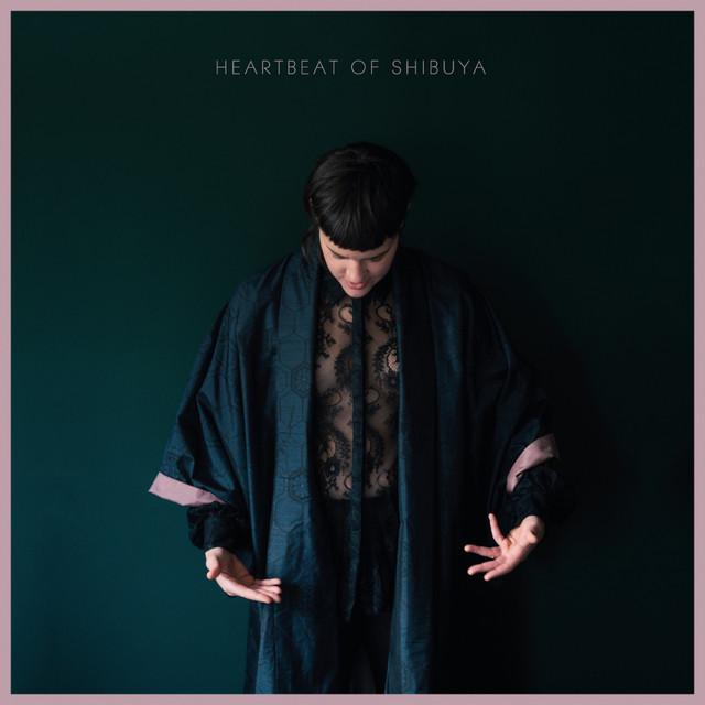 Heartbeat of Shibuya