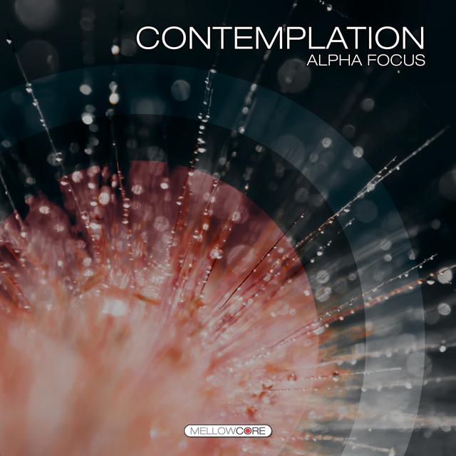 Contemplation (Alpha Focus)