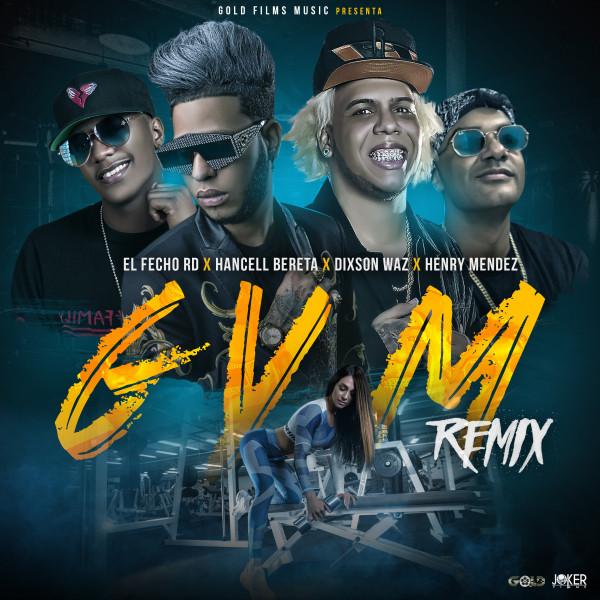 Gym (Remix)