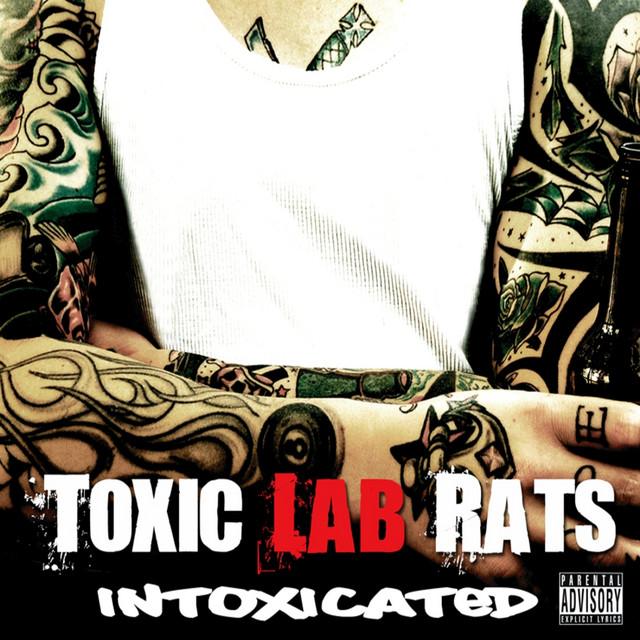 Toxic Lab Rats