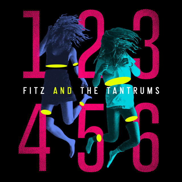 maybe yes fitz and the tantrums - 640×640