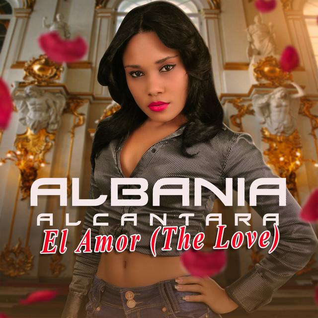 El Amor (The Love)