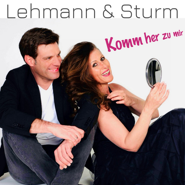 Lehmann & Sturm