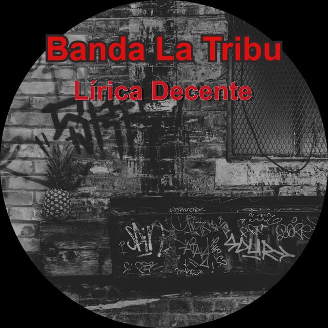 Banda La Tribu