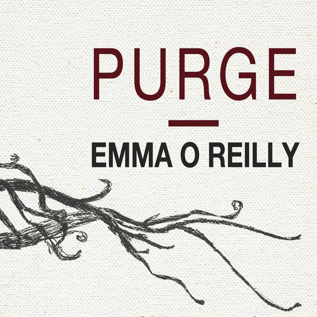PURGE Image