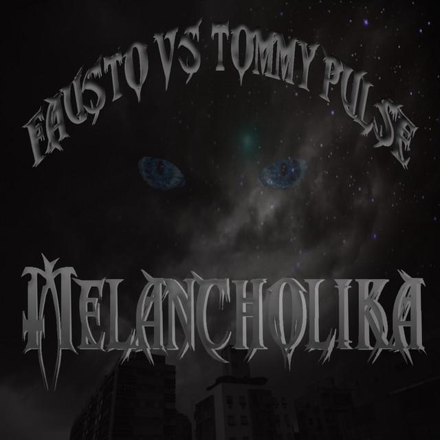Melancholika Image