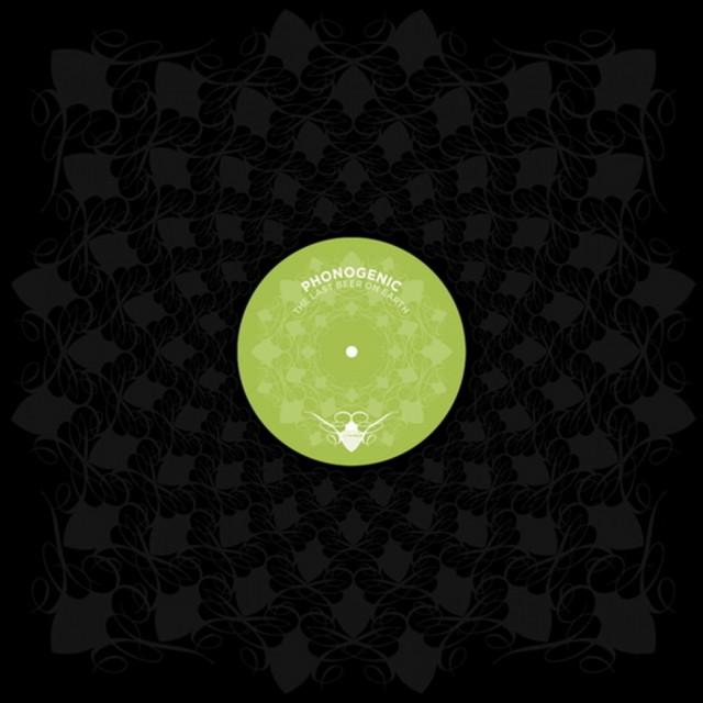 Phonogenic Vinyl