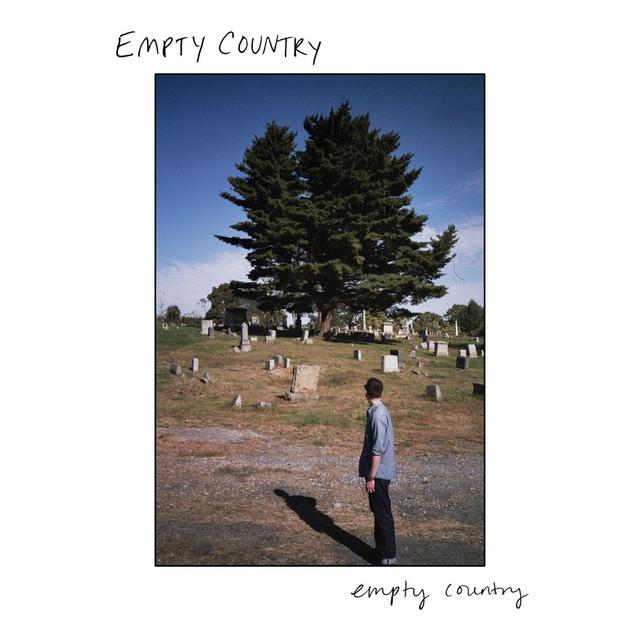 Empty Country