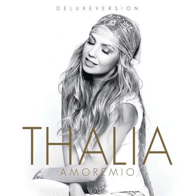 Amore Mio (Deluxe Edition) - Por Lo Que Reste de Vida
