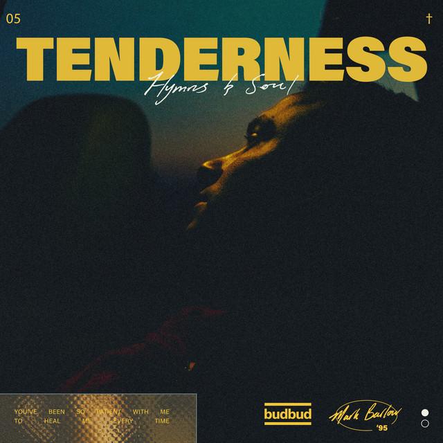 Mark Barlow - Tenderness