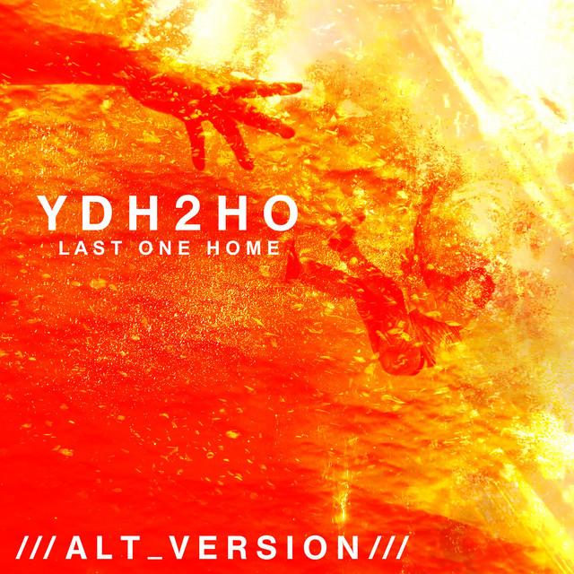 YDH2HO (Alt Version)