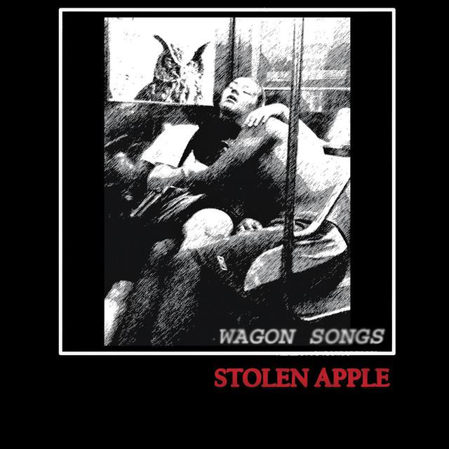 Wagon Songs