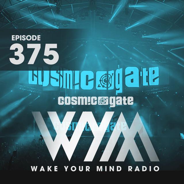 Wake Your Mind Radio 375