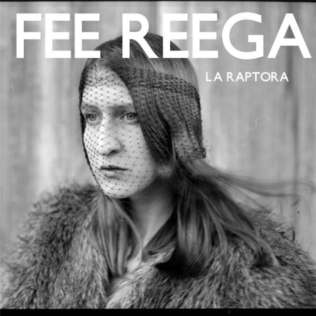 Fee Reega