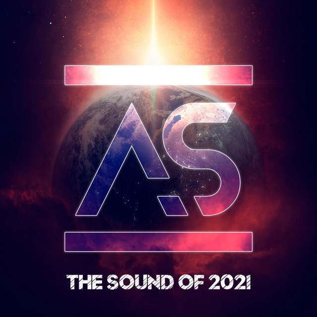 The Sound of 2021