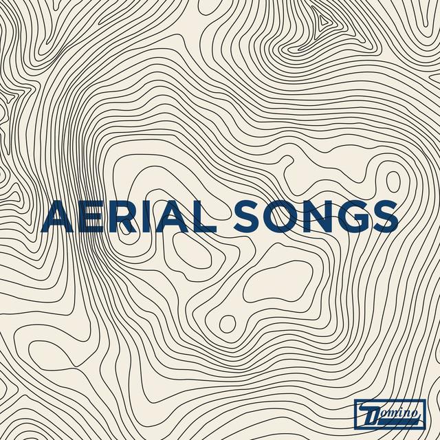 Aerial Songs EP