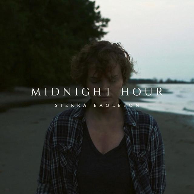 Midnight Hour Image
