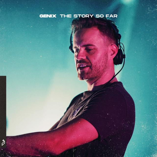 Genix: The Story So Far