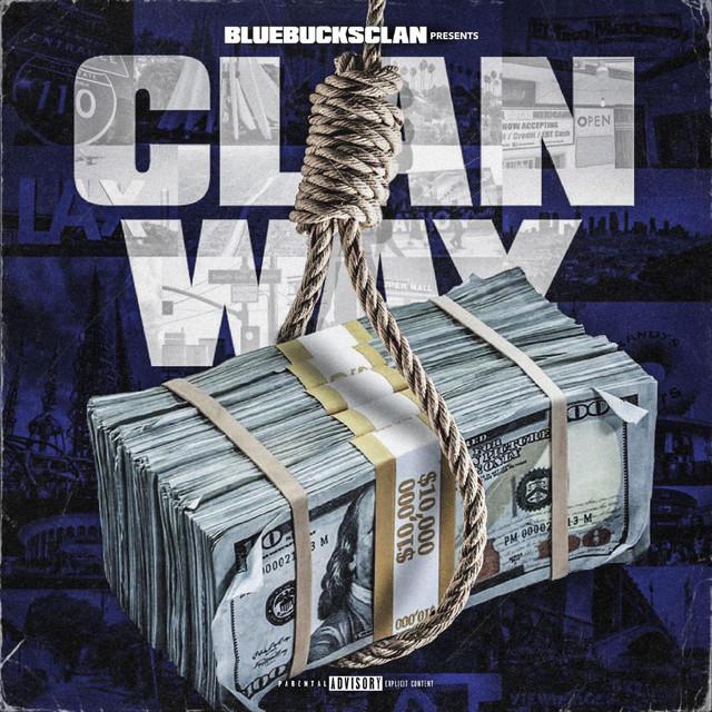 Clan Way