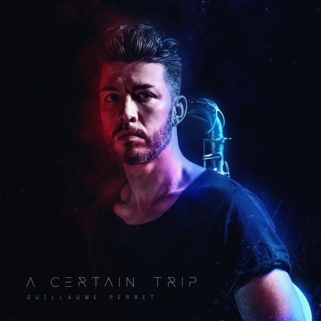 A Certain Trip