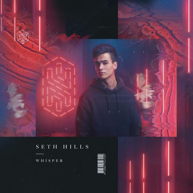 Seth Hills - Whisper