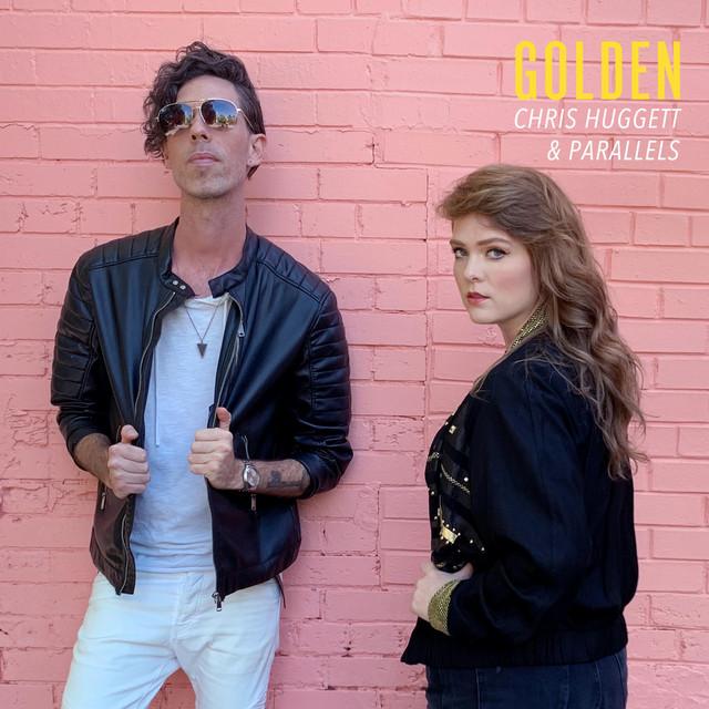 Golden - Single Edit