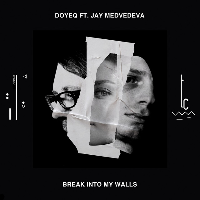 Break Into My Walls