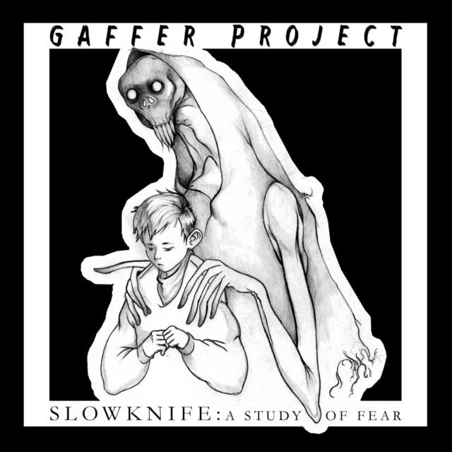 Gaffer Project