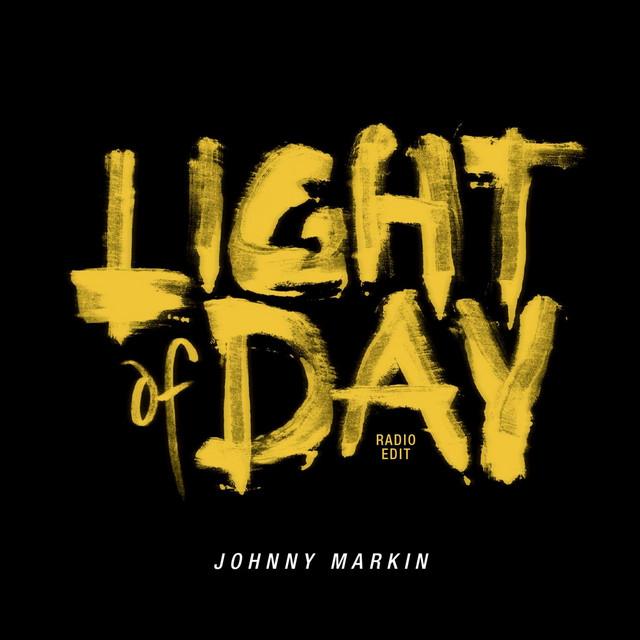 Light of Day (Radio Edit)