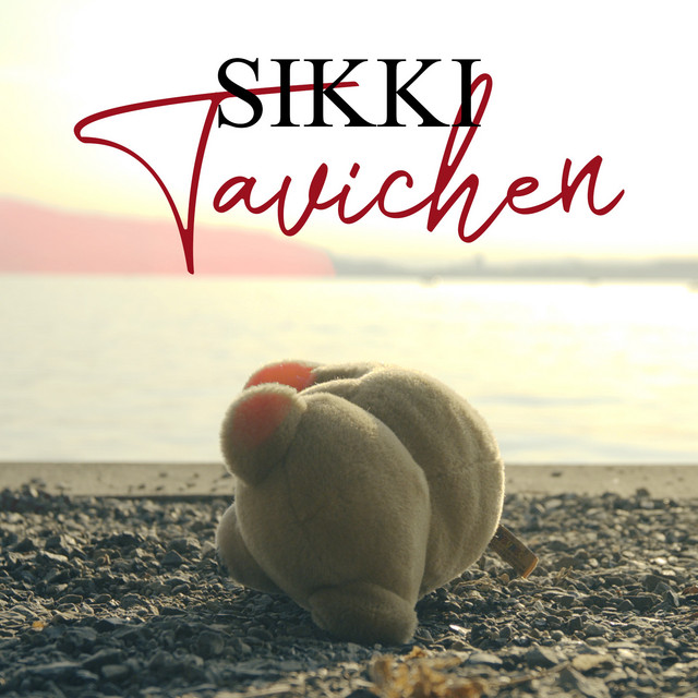 Sikki Tavichen