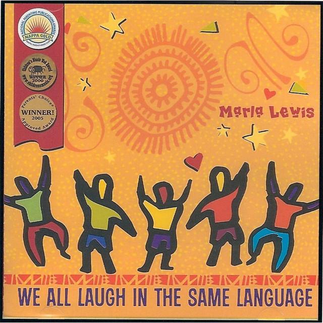 Marla Lewis