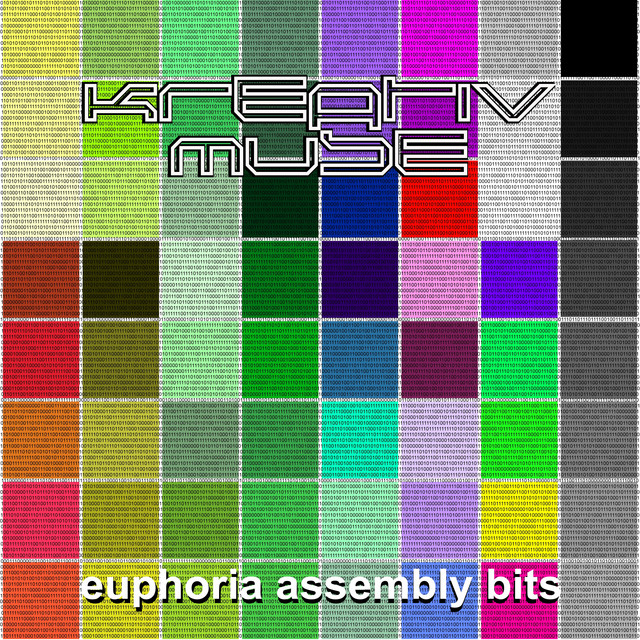 Euphoria Assembly Bits