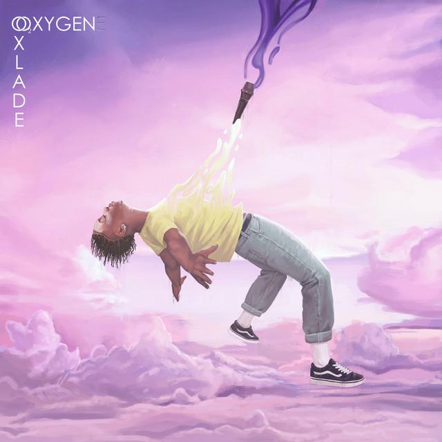 OXYGENE Image